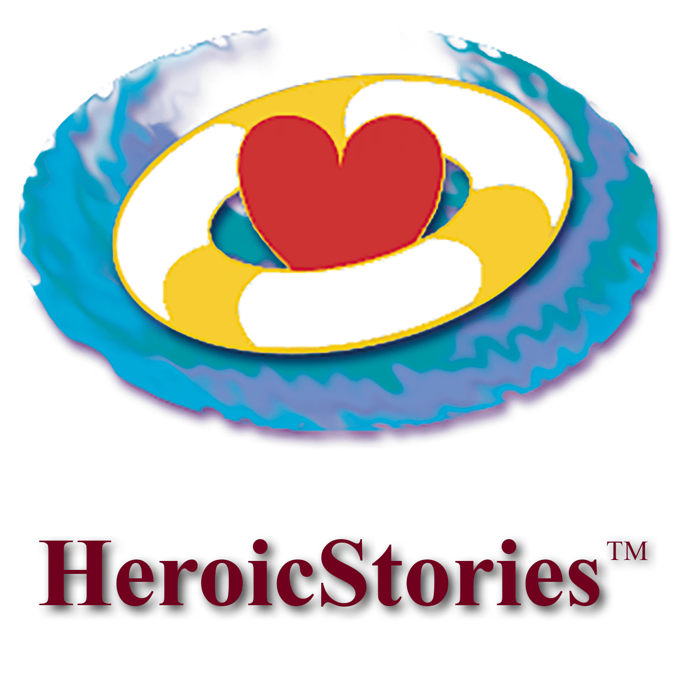 HeroicStories